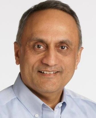 Manoj Bhargava's crusade: From energy drinks to limitless energy