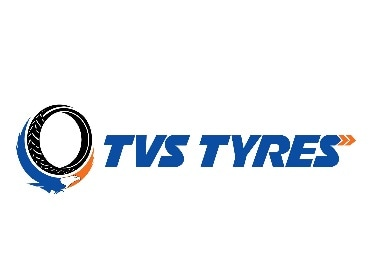 TVS Srichakra to invest Rs 150 cr