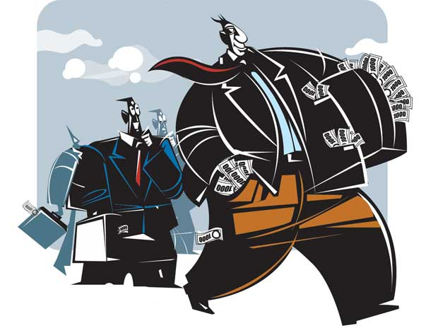 NBFCs lure depositors with higher returns