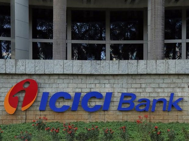 ICICI Bank Q2 net up 12%, in line with estimates