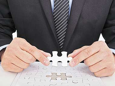 FinMin to ease transfer pricing rules