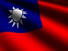 Taiwan protests deportation of 37 nationals to China