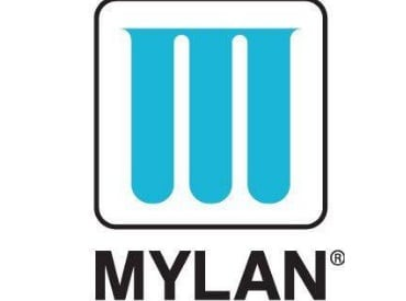 CCEA clears Mylan's $750-mn acquisition of Famy Care's contraceptive biz