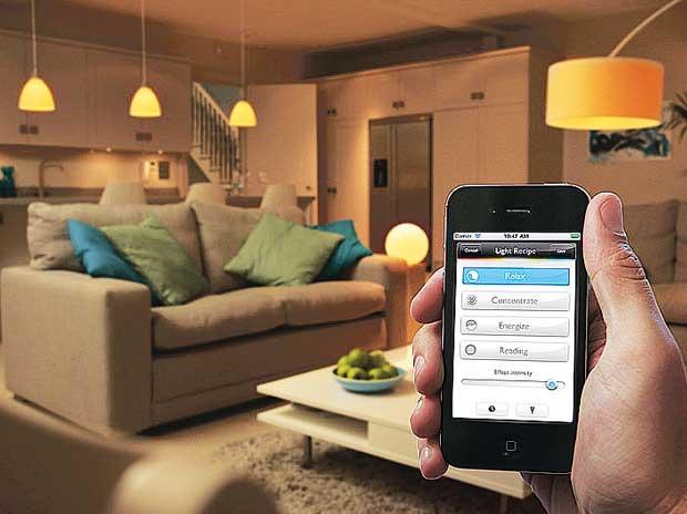 Govt plans 5 IoT start-up incubation centres