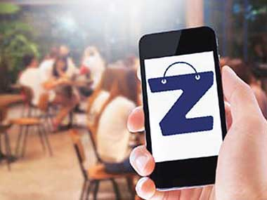 Zilingo shows the way to start-ups