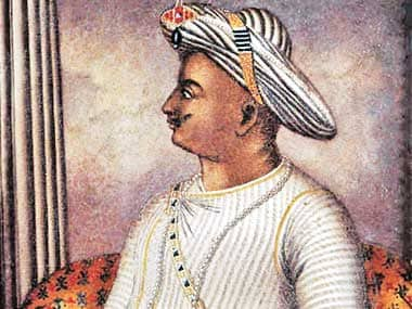 Tipu spat underlines Karnataka's growing radicalisation
