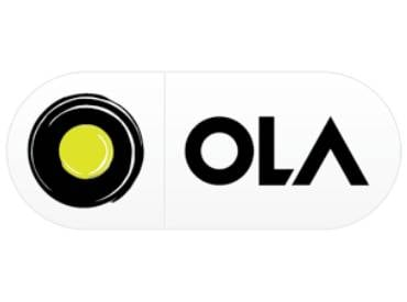 Cash crunch: Ola partners with leading banks, oil and gas companies