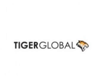 Tiger Global, largest investor in Flipkart is second largest stock holder in Amazon