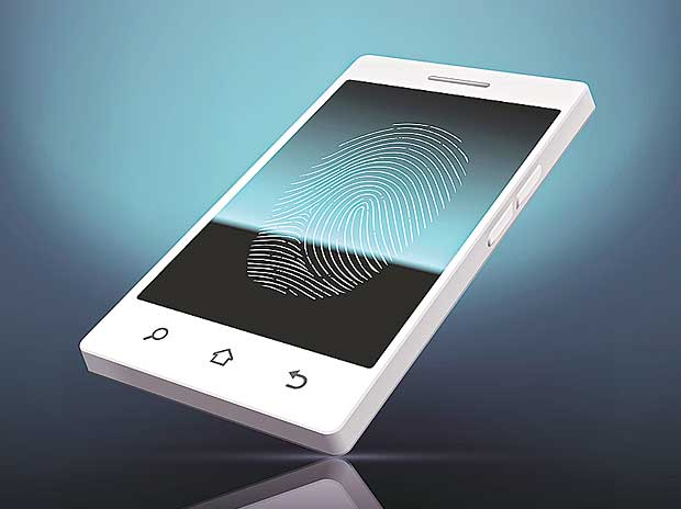 By 2016, biometrics to plug PDS leakages