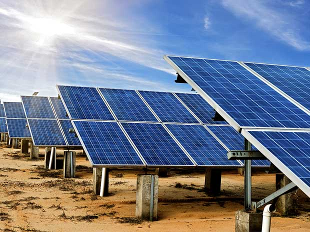 Adani Power: When the biggest pvt thermal player thinks solar