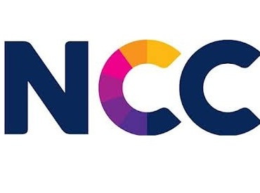 Asset sale proceeds to aid NCC Limited bottom-line in the second half of FY16