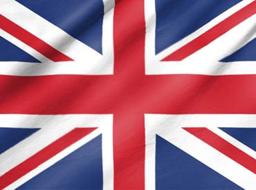 Chandigarh to host British Week: Partnership for progress and prosperity