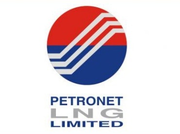 India's Petronet near to winning better gas terms from Qatar - sources