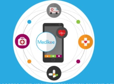 Bengaluru-based health-tech startup Medikoe raises $100,000 in seed funding