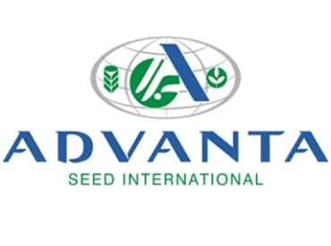 advanta india limited expanding international presence