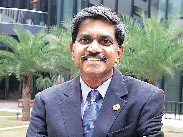 Pepsico India's D Shivakumar resigns, to join Aditya Birla Group soon