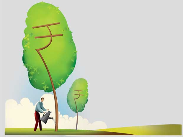 Sebi to set rules, offer sops for green bonds