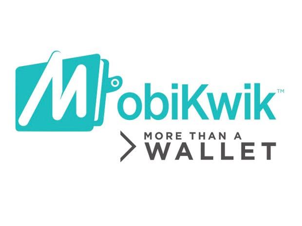 MobiKwik, e-wallet