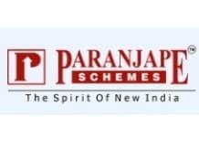 Paranjape Schemes enters affordable housing