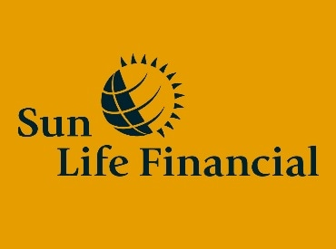 Sun Life Financial hikes stake to 49% in Birla Sun Life