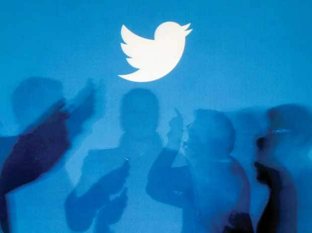 Twitter twists to Bollywood's tunes