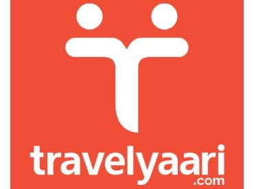 Travelyaari to add cabs, automobile bookings to its platform