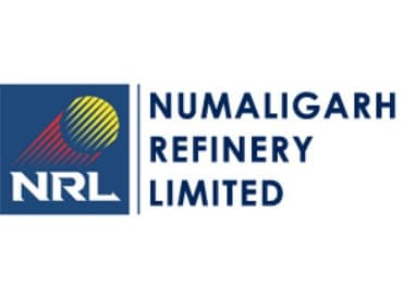 Numaligarh refinery inks MoU to secure feedstock ...