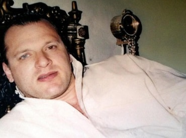 26/11 case: David Headley says ready to depose if he receives pardon