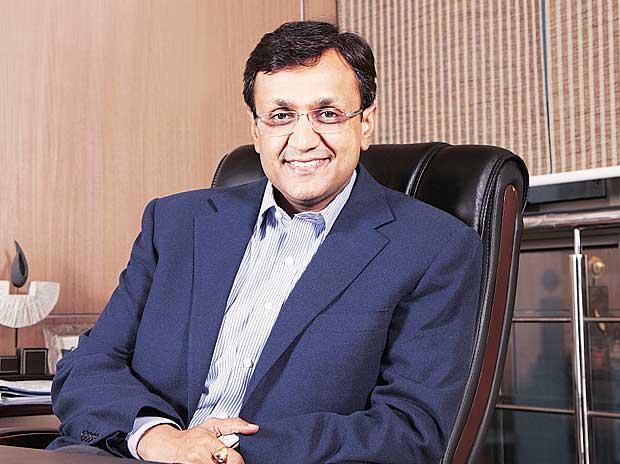 Anil Rai Gupta, Chairman, Havells India