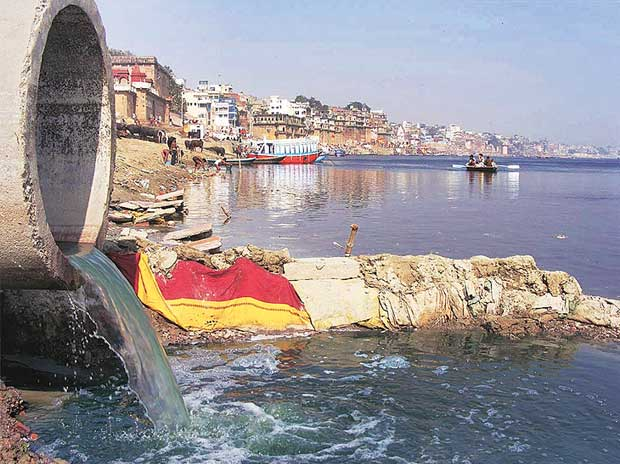 NGT bans plastics from Gomukh to Haridwar