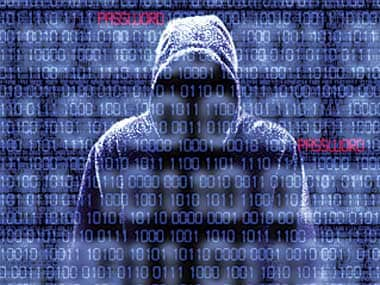 BFSI sector is a top target for cybercrime