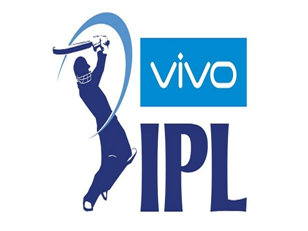 Vivo retains IPL title sponsorship; to pay Rs 2,199 cr to BCCI over 5 yrs