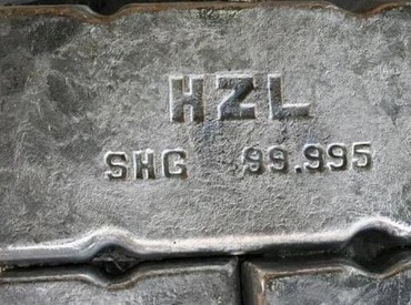 Silver lining for Hindustan Zinc