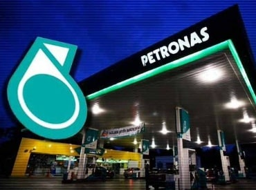 Petronas sets up $50 mn lubricant blending plant in India