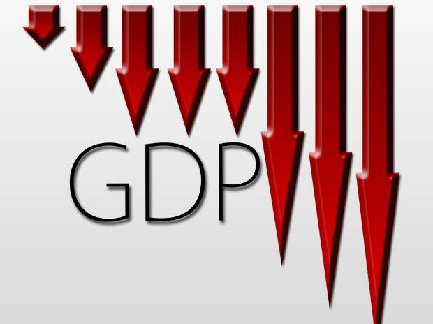 GDP, growth