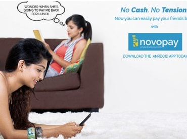 Novopay to expand mobile wallet services in UP