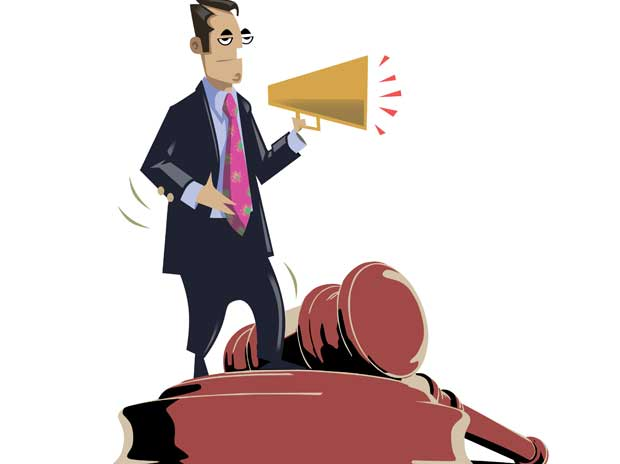 Insider Trading: New rules confound India Inc