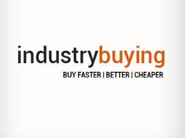 Murugappa, TVS groups invest in Industrybuying, a B2B online marketplace for industrial material