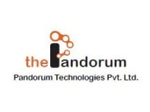 Pandorum Tech, a Bengaluru startup becomes first to develop artificial liver tissue in India