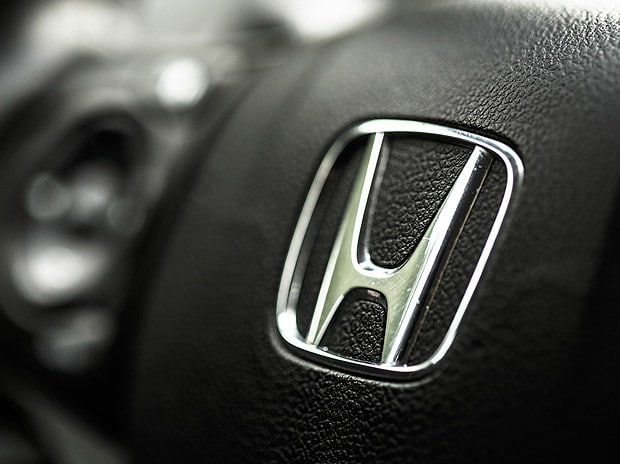 Honda Cars to be Maruti's neighbour in Gujarat