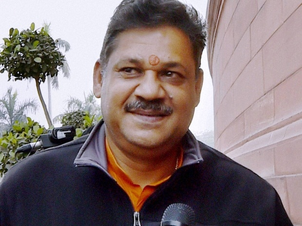 Implementation of Lodha panel's reforms not a problem, their working might be: Kirti Azad