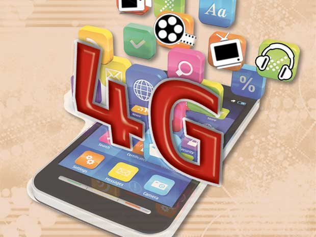 Idea launches 4G in all southern states