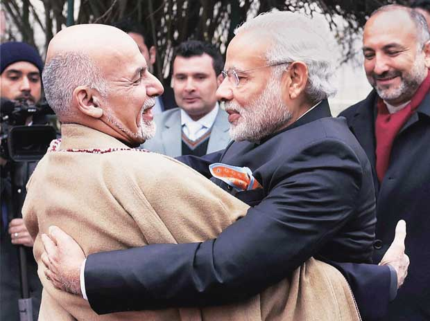 india and afghanistan relationship 2015 1040