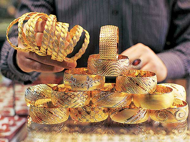 Gold exchanges promise pricing transparency | Business Standard News