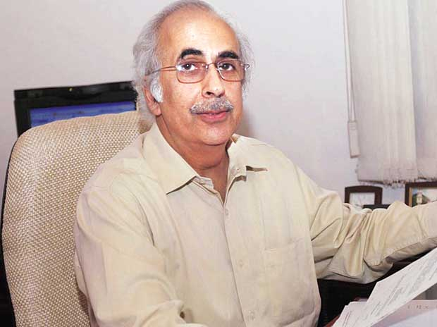 In five years, CCI will be a vibrant regulator: Ashok Chawla