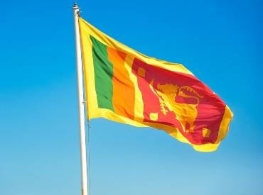 US govt proposes $31 million financial aid to Sri Lanka