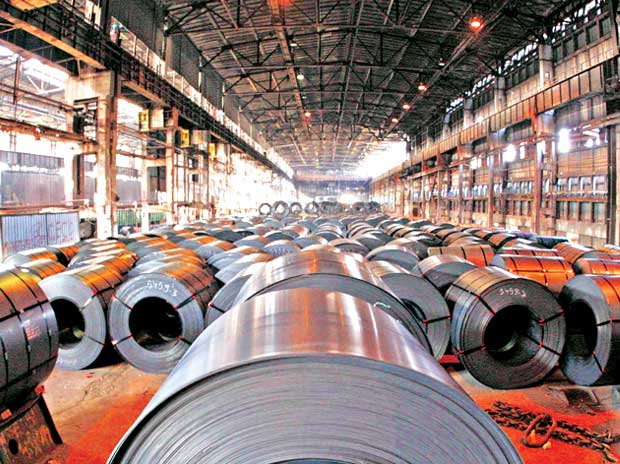NCLT questions Monnet Ispat's liquidation value of Rs 23.65 billion