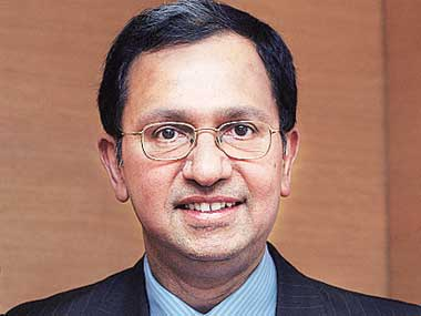 The crisis was a blessing in disguise for Nestle :    Suresh Narayanan, Chairman & Managing Director, Nestle India