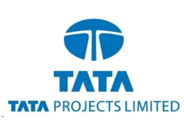 Image result for Tata Projects
