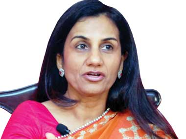 'Economy can get bigger kick from govt spends'